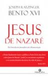 Jesus de Nazaré. Parte II: Da entrada em Jerusalém até à Ressurreição - Pope Benedict XVI
