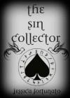 The Sin Collector - Jessica Fortunato