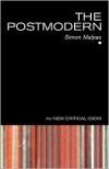 The Postmodern - Simon Malpas