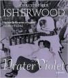 Prater Violet - Christopher Isherwood, J. Paul Boehmer