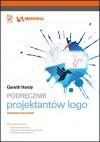 Podręcznik projektantów logo. Smashing Magazine - Gareth Hardy