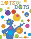 Lots of Dots - Craig Frazier
