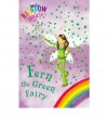 Fern The Green Fairy - Daisy Meadows, Georgie Ripper