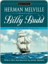 Billy Budd and Other Tales - Herman Melville