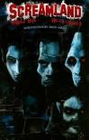 Screamland, Volume 1 - Harold Sipe, Hector Casanova