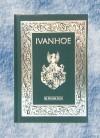 Ivanhoe - Walter Scott, Sharon Kay Penman