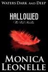 Hallowed - Monica Leonelle