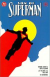 Son of Superman - Howard Chaykin, David Tischman, J.H. Williams III, Mick Gray, Lee Loughridge