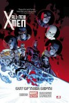 All-New X-Men Volume 3: Out of Their Depth (Marvel Now) - Marvel Comics