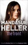 The Front - Mandasue Heller