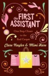 The First Assistant - Clare Naylor, Mimi Hare