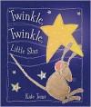 Twinkle, Twinkle, Little Star - Kate Toms
