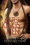 All the King's Men: The Beginning - Donya Lynne