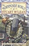 The Morningside World of Stuart McLean - Stuart McLean