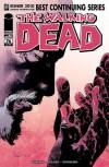 The Walking Dead Issue #76 - Robert Kirkman, Charlie Adlard, Cliff Rathburn