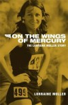 On the Wings of Mercury - Lorraine Moller
