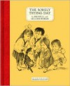The Sorely Trying Day - Russell Hoban, Lillian Hoban
