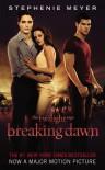 Breaking Dawn (The Twilight Saga) - Stephenie Meyer