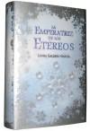 La Emperatriz de los Etéreos - Laura Gallego García