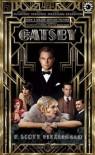 Den store Gatsby - Gösta Olzon, F. Scott Fitzgerald
