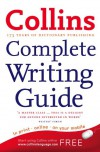 Collins Complete Writing Guide - Graham King