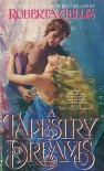 A Tapestry of Dreams - Roberta Gellis