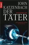 Der Täter - John Katzenbach