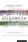 Gilgamesh: A Verse Narrative - Anonymous, Herbert Mason