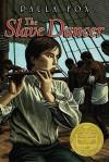 The Slave Dancer - Paula Fox, Eros Keith