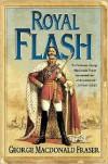 Royal Flash - George MacDonald Fraser
