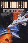 For Love and Glory - Poul Anderson