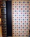 The Great Short Stories of Robert Louis Stevenson - Robert Louis Stevenson