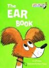 The Ear Book (Bright & Early Books(R)) - Al Perkins
