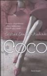 Coco - Aleksandra Krakowska, Cristina Sánchez-Andrade