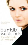 The Other Side of Nowhere - Danniella Westbrook
