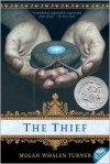 The Thief (The Queen's Thief Series #1) -