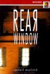 Rear Window -