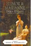Elinor And Marianne - Emma Tennant