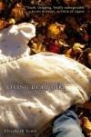(Living Dead Girl) By Scott, Elizabeth (Author) Hardcover on 02-Sep-2008 - Elizabeth Scott