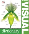 Ultimate Visual Dictionary - DK Publishing
