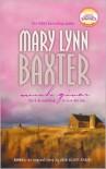 Wish Giver - Mary Lynn Baxter, Joan Elliott Pickart