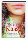 Salzige Küsse - Tine Bergen, Andrea Kluitmann
