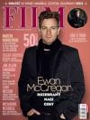 Film, nr 4 /kwiecień 2012 - Redakcja miesięcznika Film