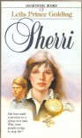 Sherri - Leila Prince Golding