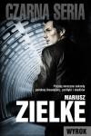 Wyrok - Mariusz Zielke