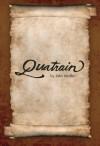 Quatrain - John Medler, Jerry McCabe