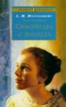 Chronicles of Avonlea - L.M. Montgomery