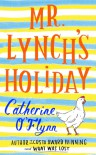 Mr Lynch's Holiday - Catherine O'Flynn