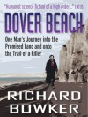 Dover Beach - Richard Bowker