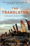 The Translator: A Tribesman's Memoir of Darfur -